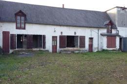 Achat Maison Lamarque Pontacq