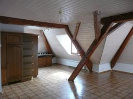 Location Appartement 4 pièces Raedersdorf