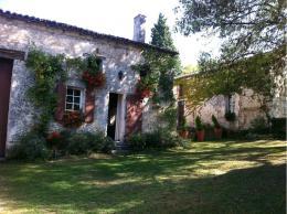 Location Maison 3 pièces Mouthiers sur Boeme