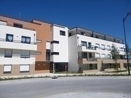 Location Appartement 4 pièces Compiegne