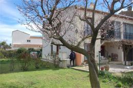 Achat Maison 14 pièces Montblanc