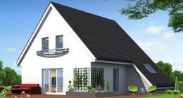 Achat Maison Jettingen