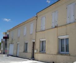 Achat Maison 6 pièces St Hilaire de Villefranche
