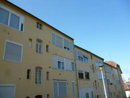 Achat Appartement 3 pièces Nilvange
