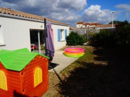 Maison La Rochelle &bull; <span class='offer-area-number'>85</span> m² environ &bull; <span class='offer-rooms-number'>4</span> pièces