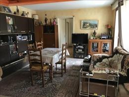 Achat Appartement 2 pièces Annecy le Vieux