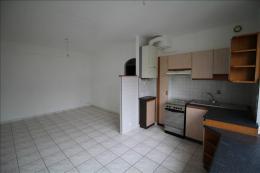 Achat Appartement 3 pièces Hennebont