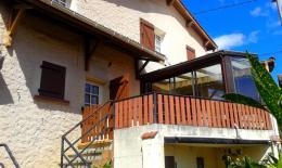 Achat Maison 5 pièces St Marcellin en Forez
