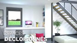 Achat Maison 4 pièces Morance