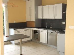 Achat Appartement 3 pièces Quatzenheim