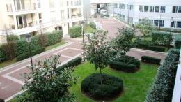 Location Appartement 3 pièces Antony