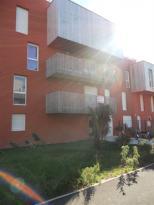 Location Appartement 2 pièces Balaruc les Bains