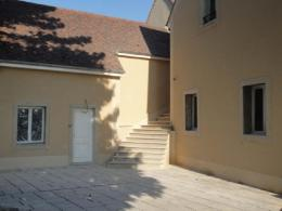 Location Appartement 2 pièces Pontarme