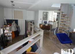 Achat Appartement 3 pièces Ivry sur Seine