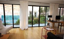 Achat Appartement 8 pièces Toulouse