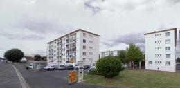 Achat Appartement 3 pièces Fleury sur Orne