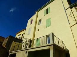 Location Appartement 3 pièces Vals les Bains