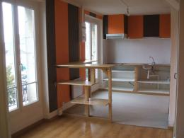 Achat Appartement 5 pièces Pithiviers