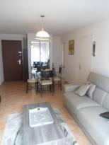 Achat Appartement 2 pièces Tourgeville