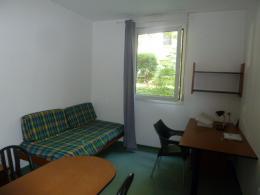 Location studio Lyon 03