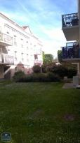 Location Appartement 2 pièces Trappes
