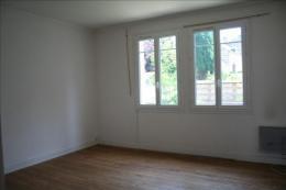 Achat Appartement 2 pièces Doudeville