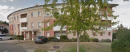 Achat Appartement 2 pièces Pechabou