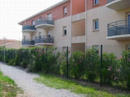 Location Appartement 3 pièces Port la Nouvelle