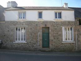 Achat Maison 3 pièces Pleudaniel