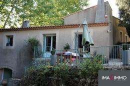 Location Maison 4 pièces Montarnaud