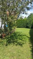 Achat Maison 5 pièces Stutzheim Offenheim