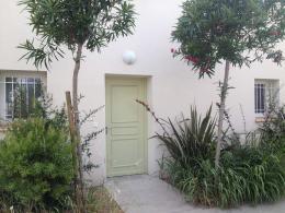 Location Maison 3 pièces Lignan sur Orb