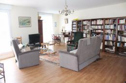 Achat Appartement 4 pièces Segre