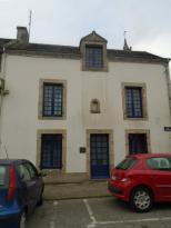 Achat Maison 2 pièces Le Faouet