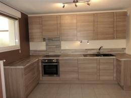 Location Appartement 3 pièces Battenheim