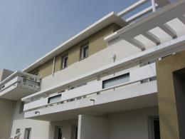 Location Appartement 2 pièces St Martin de Crau