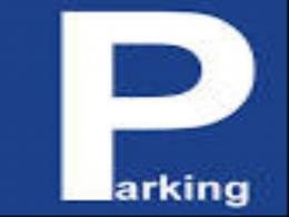 Location Parking Paris 13