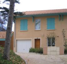 Location Appartement 4 pièces Cluny