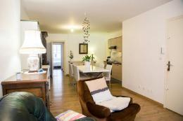 Achat Appartement 3 pièces Verdun sur le Doubs