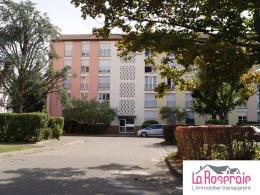 Location Appartement 4 pièces Illzach