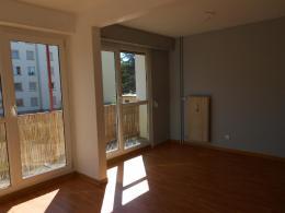 Location Appartement 2 pièces Sausheim