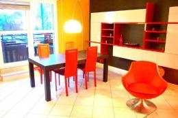 Achat Appartement 5 pièces Sotteville les Rouen