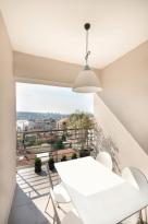 Achat Appartement 2 pièces Rennes