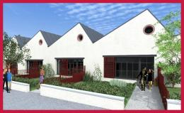 Achat Maison 3 pièces Cholet