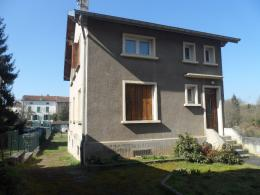 Maison Fontenoy sur Moselle &bull; <span class='offer-area-number'>104</span> m² environ &bull; <span class='offer-rooms-number'>5</span> pièces