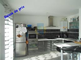Achat Appartement 3 pièces La Terrasse