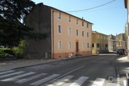Achat Maison 18 pièces La Voulte sur Rhone