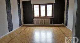Achat Appartement 4 pièces Yutz