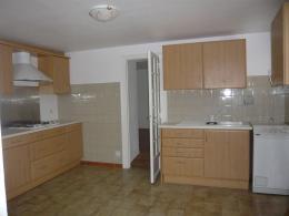Location Appartement 3 pièces La Pallice