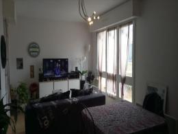 Achat Appartement 2 pièces Andernos les Bains